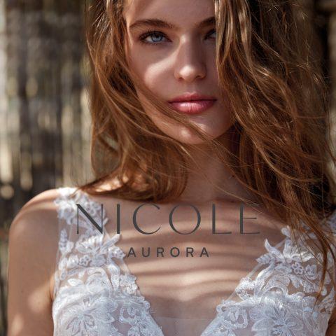 Nicole Aurora